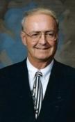 Elliot Putnam